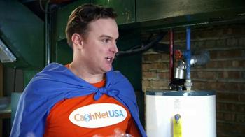 Cash Net USA TV Spot, 'Washing Machine' - Thumbnail 3