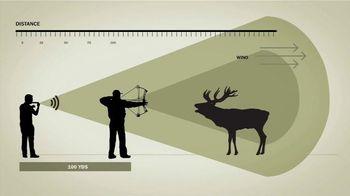Knight & Hale Loretta Open Reed Elk Call TV Spot, 'Legendary Hunting Tip'