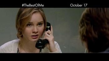 The Best of Me - Alternate Trailer 5