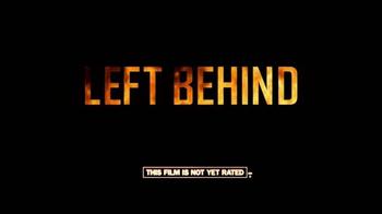 Left Behind - Thumbnail 10