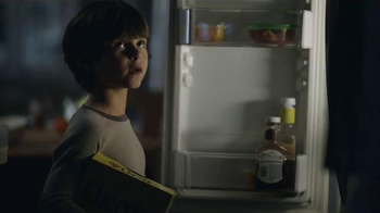 Cheerios TV Spot, '3rd Shift' - Thumbnail 7