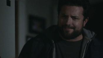 Cheerios TV Spot, '3rd Shift' - Thumbnail 8