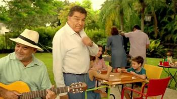 Boehringer Ingelheim TV Spot, 'Cuida tu Don' Con Don Francisco [Spanish] - Thumbnail 2