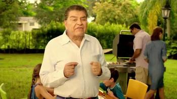 Boehringer Ingelheim TV Spot, 'Cuida tu Don' Con Don Francisco [Spanish] - Thumbnail 4