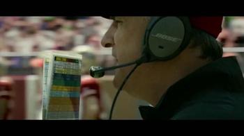 DURACELL Quantum TV Spot, 'NFL On the Line: San Francisco 49ers' [Spanish] - Thumbnail 3