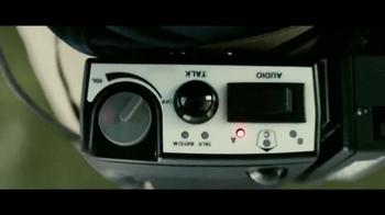 DURACELL Quantum TV Spot, 'NFL On the Line: San Francisco 49ers' [Spanish] - Thumbnail 4