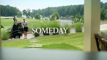 Reynolds Plantation TV Spot, 'Someday' - Thumbnail 10