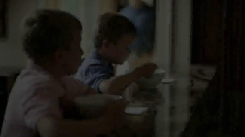 Reynolds Plantation TV Spot, 'Someday' - Thumbnail 2
