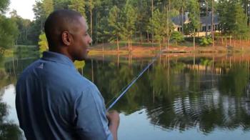 Reynolds Plantation TV Spot, 'Someday' - Thumbnail 4