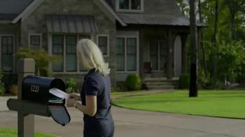 Reynolds Plantation TV Spot, 'Someday' - Thumbnail 5