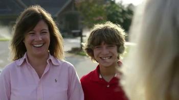 Reynolds Plantation TV Spot, 'Someday' - Thumbnail 6