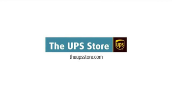 The UPS Store TV Spot, 'Mailbox Confessions' - Thumbnail 10