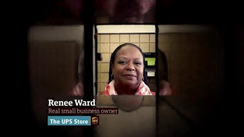 The UPS Store TV Spot, 'Mailbox Confessions' - Thumbnail 2