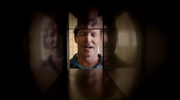 The UPS Store TV Spot, 'Mailbox Confessions' - Thumbnail 6