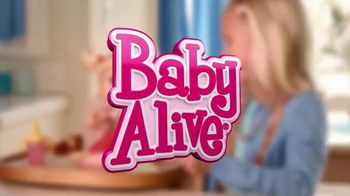 My Baby All-Gone TV Spot, 'More Than 30 Phrases' - Thumbnail 1
