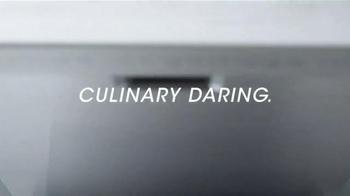 Calphalon TV Spot, 'Culinary Daring Dishwasher Safe' - Thumbnail 9