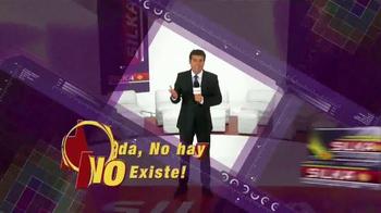 Silka TV Spot, 'Alivio' Con Jorge van Rankin [Spanish] - Thumbnail 4