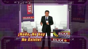 Silka TV Spot, 'Alivio' Con Jorge van Rankin [Spanish] - Thumbnail 5