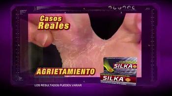 Silka TV Spot, 'Alivio' Con Jorge van Rankin [Spanish] - Thumbnail 6
