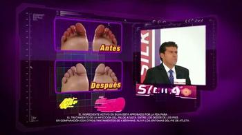 Silka TV Spot, 'Alivio' Con Jorge van Rankin [Spanish] - Thumbnail 8