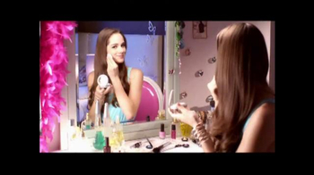 Asepxia Natural Matte Compact Powder TV Spot, 'Le hace bien' [Spanish] - Thumbnail 2