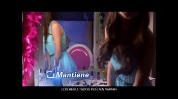 Asepxia Natural Matte Compact Powder TV Spot, 'Le hace bien' [Spanish] - Thumbnail 4