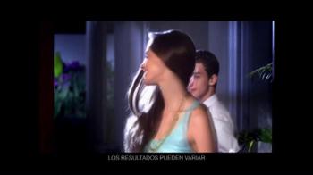 Asepxia Natural Matte Compact Powder TV Spot, 'Le hace bien' [Spanish] - Thumbnail 5
