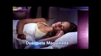 Asepxia Natural Matte Compact Powder TV Spot, 'Le hace bien' [Spanish] - Thumbnail 6