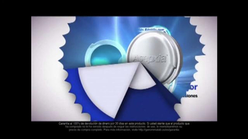 Asepxia Natural Matte Compact Powder TV Spot, 'Le hace bien' [Spanish] - Thumbnail 7