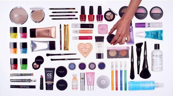 Ulta 21 Days of Beauty TV Spot, 'Going Fast' - 781 commercial airings