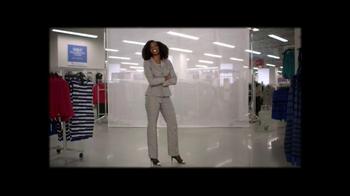 Burlington Coat Factory TV Spot, 'Suits & Dresses for the New Job' - Thumbnail 10