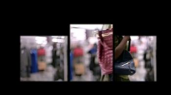 Burlington Coat Factory TV Spot, 'Suits & Dresses for the New Job' - Thumbnail 6