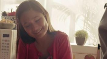 Knorr Caldo Con Sabor de Res TV Spot, 'Padre e Hija' [Spanish] - Thumbnail 3