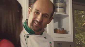 Knorr Caldo Con Sabor de Res TV Spot, 'Padre e Hija' [Spanish] - Thumbnail 8