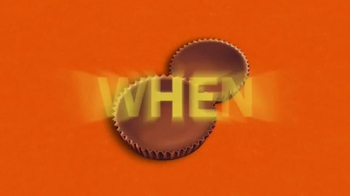 Reese's TV Spot, 'Eat It' Song by Generationals - Thumbnail 1