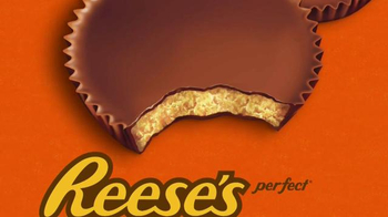 Reese's TV Spot, 'Eat It' Song by Generationals - Thumbnail 10