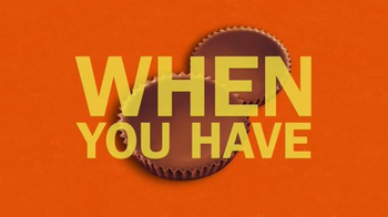 Reese's TV Spot, 'Eat It' Song by Generationals - Thumbnail 2