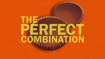 Reese's TV Spot, 'Eat It' Song by Generationals - Thumbnail 3