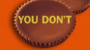 Reese's TV Spot, 'Eat It' Song by Generationals - Thumbnail 6
