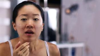 Proactiv+ Deep Cleansing Brush TV Spot, 'Dirty Little Secret' - Thumbnail 1