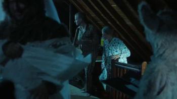 d-CON TV Spot, 'Mouse Wedding' - Thumbnail 2