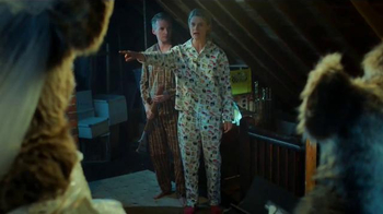 d-CON TV Spot, 'Mouse Wedding' - Thumbnail 6