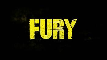 Fury - Thumbnail 10