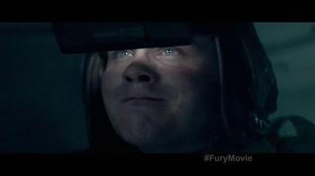 Fury - Thumbnail 2