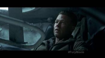 Fury - Thumbnail 3