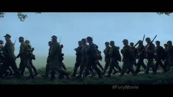 Fury - Thumbnail 4