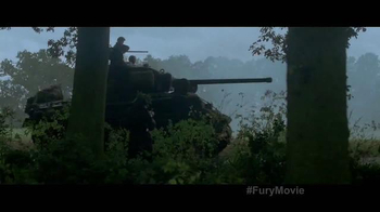Fury - Thumbnail 5