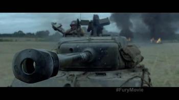 Fury - Thumbnail 6