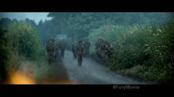 Fury - Thumbnail 7