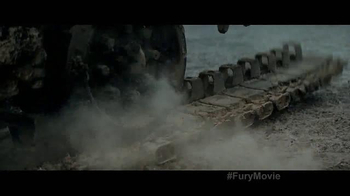 Fury - Thumbnail 8